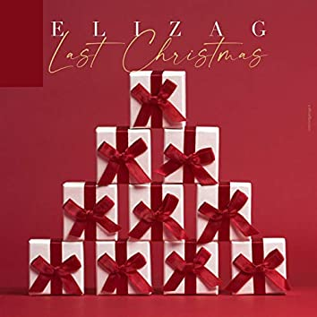 Last Christmas (Acoustic Version)