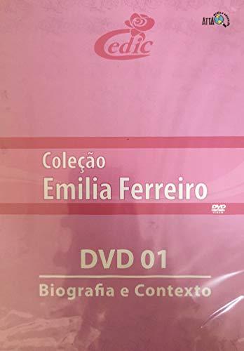Emilia Ferreiro - Biografia e Contexto