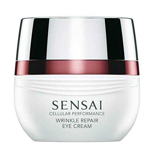 Kanebo Cellular Performance Wrinkle Repair Augenkonturencreme, 15 ml