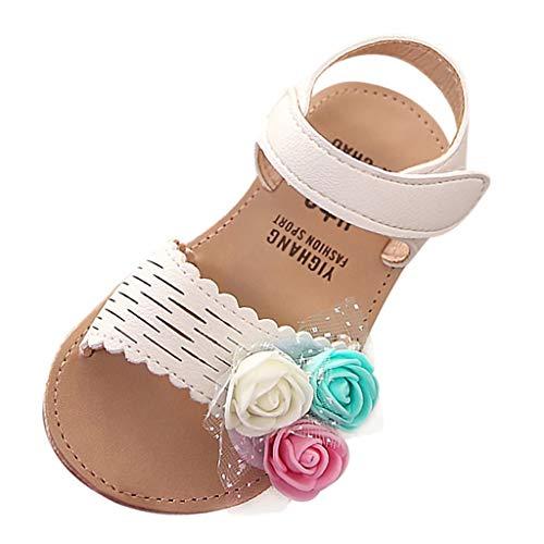 Rosas Zapatos de mujer poliuretano ¡Compara ahora y compra