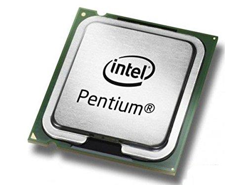 HP Intel Pentium T2310 - Procesador (Intel Pentium, Socket 478, T2310, 64-bit, L2, M0)
