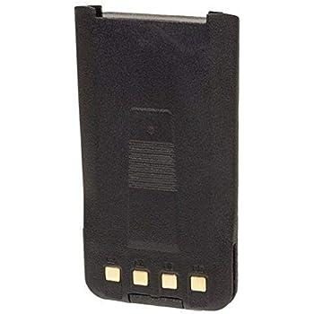 RCA B250LI Battery Replacement 7.4v 2000mAH Li-Ion