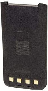 rca b250li battery