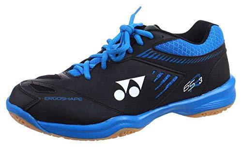 YONEX Zapatillas de baño SHB 65R3 para hombre, color...