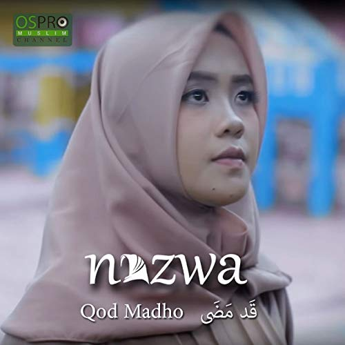 Qod Madho