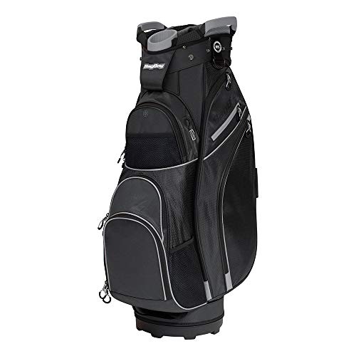 Great Features Of Bag Boy Golf Chiller Cart Bag