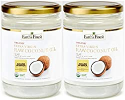 Save on Grocery Products