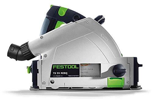 Festool 576002 Kreissäge