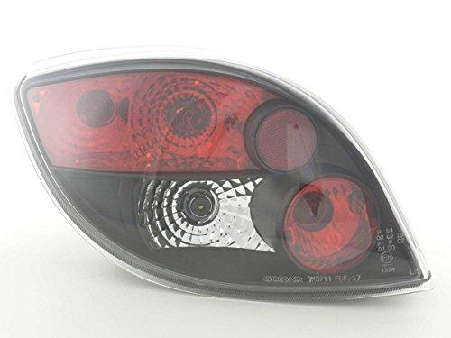 FK achterlicht achterlicht achteruitrijlicht achterlicht FKRL08027