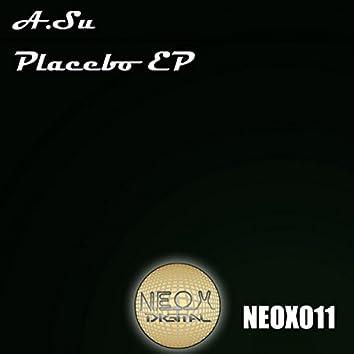 Placebo EP