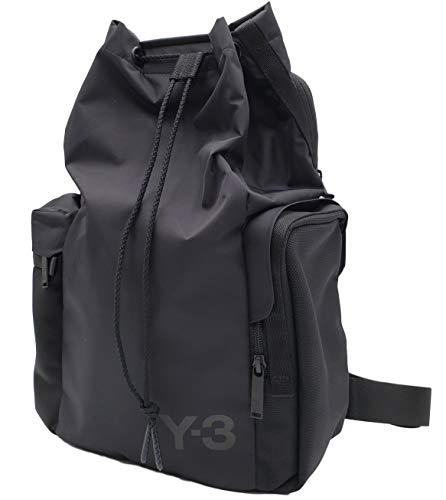 adidas ZAINO UNISEX Y-3 BUCKET BAG FQ6970
