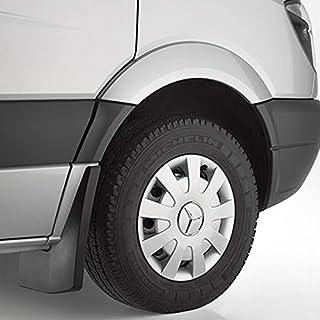 Suchergebnis Auf Für Radkappen 200 500 Eur Radkappen Reifen Felgen Auto Motorrad