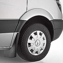 Suchergebnis Auf Für Radkappen 16 Zoll Für Mercedes Benz
