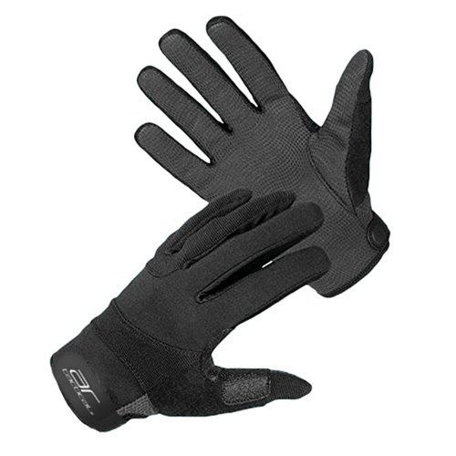 AR TACTICAL GMBH Taktische Einsatz für Polizei und Behörden Durchsuchungs Handschuh Streetguard (M)