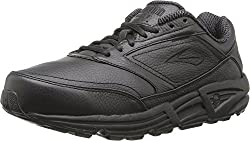 Best Walking Shoes For Ball Of Foot Pain 7