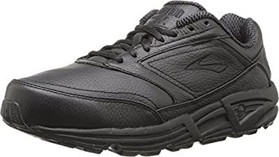 a8f33b2ff60 Top 25 Walking Shoes For Overweight Women 2019