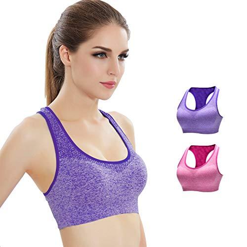 La Mejor Recopilación de Ropa de Yoga y Pilates para Mujer al mejor precio. 15