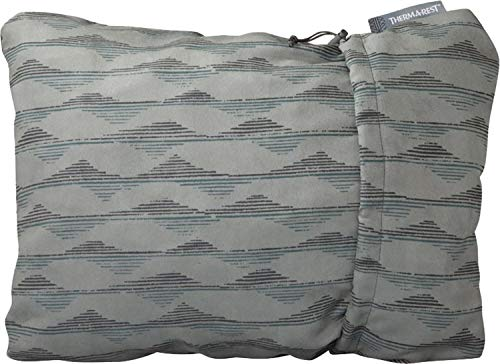 Therm-A-Rest Compressible Pillow S - Reisekissen