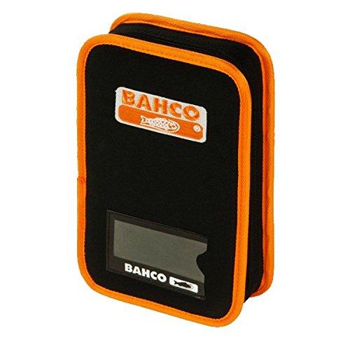 Bahco 4750FB5A BH4750FB5A Werkzeugtasche