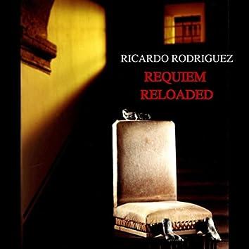 Requiem Reloaded