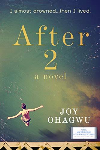 After 2 by Ohagwu, Joy ebook deal