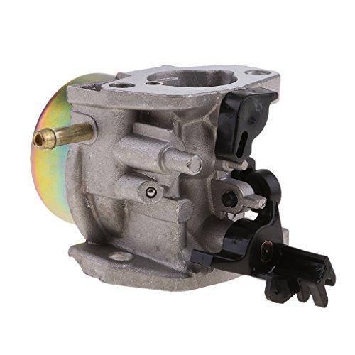 non-brand 1 Stück Vergaser Kit Motorräder, Ersatzteile für Huayi Marken 208CC vordere u