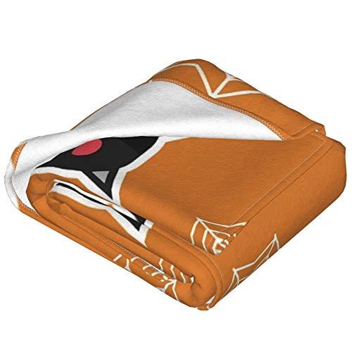 Patrón de ilustración vectorial para impresión textil de moda y plumón de cordero adulto mantas de microfibra mullida para cuatro estaciones de la manta adolescente es adecuada para cama o sofá