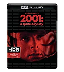 7 Epic Sci-Fi Movies That You Need to Own on Blu-Ray