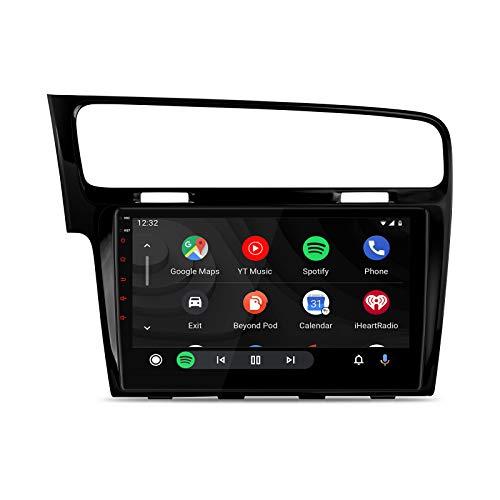 AUTORADIO XTRONS per Volkswagen Golf 7 2013-2017 DSP Android 10