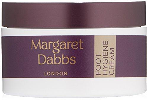 Margaret Dabbs Fuß Hygiene Creme 100ml