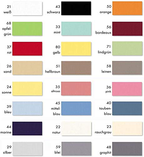 Traumreiter - Federa per cuscino, 140 x 40 cm, 97% cotone, 3% elastan, Visco Dream