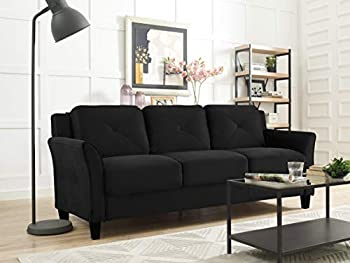 Best rylie fabric sectional living room set Reviews
