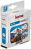 Hama Klebepunkte (300 Fotokleber, doppelseitig