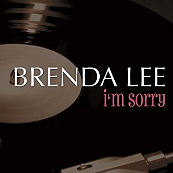 I'm Sorry (Digitally Remastered)