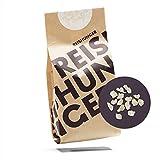 Reishunger Reisflocken, Bio (3x2kg) Glutenfrei - Erhältlich in 120 g bis 6 kg