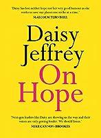 On Hope (On Series)