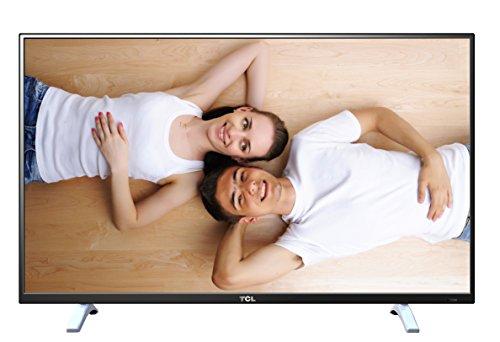TCL-Digital H32B3803 32' HD ready Black...