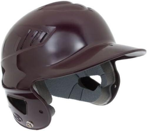 Rawlings Daily bargain sale Coolflo Helmet depot Batting