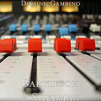 Bartleson & Sherman