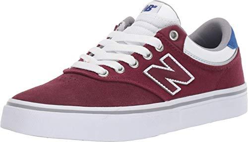 New Balance NM255 Footwear Purple