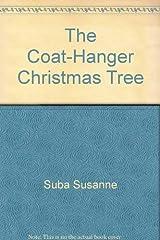 The Coat-Hanger Christmas Tree Paperback