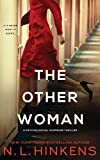 The Other Woman: A psychological suspense thriller