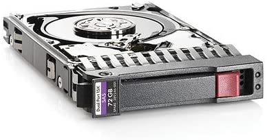 low-pricing OFFer 652583-B21 HP 600GB 6G 10K SAS