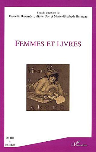 Femmes et Livres