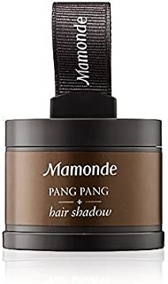 [Mamonde] Pangpang Hair Shadow #2 Light Brown (changed from #7 to #2)