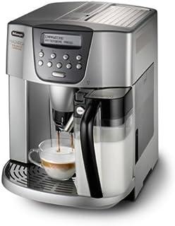 意大利德龙(De'Longhi) 全自动咖啡机 ESAM4500(亚马逊自营商品, 由供应商配送)