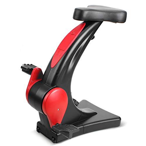 Desk Exercise Equipment Standing Desk Exercise Bike Pedal Exerciser