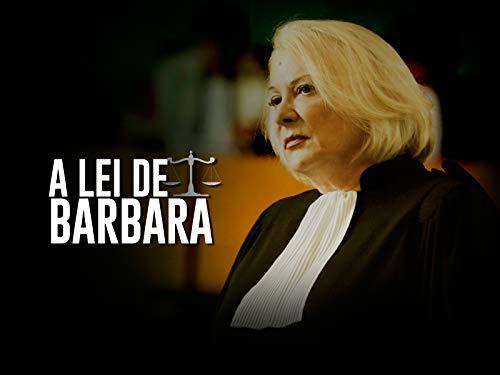 A lei de Barbara