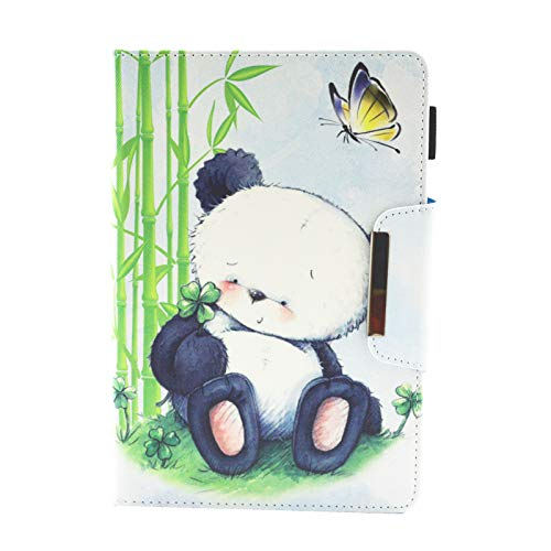 protector para tablet lenovo tb x103f fabricante Accessories Family