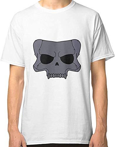 P-E-R-S-O-N-A 5 S-K-U-L-L-S Mask Classic Shirt, Hoodie, Sweatshirt For Mens Womens Ladies Kids